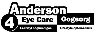 Anderson 4 Eyecare